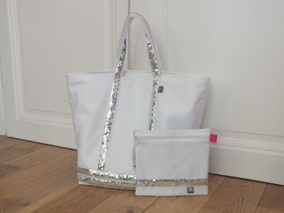 sac et pochette