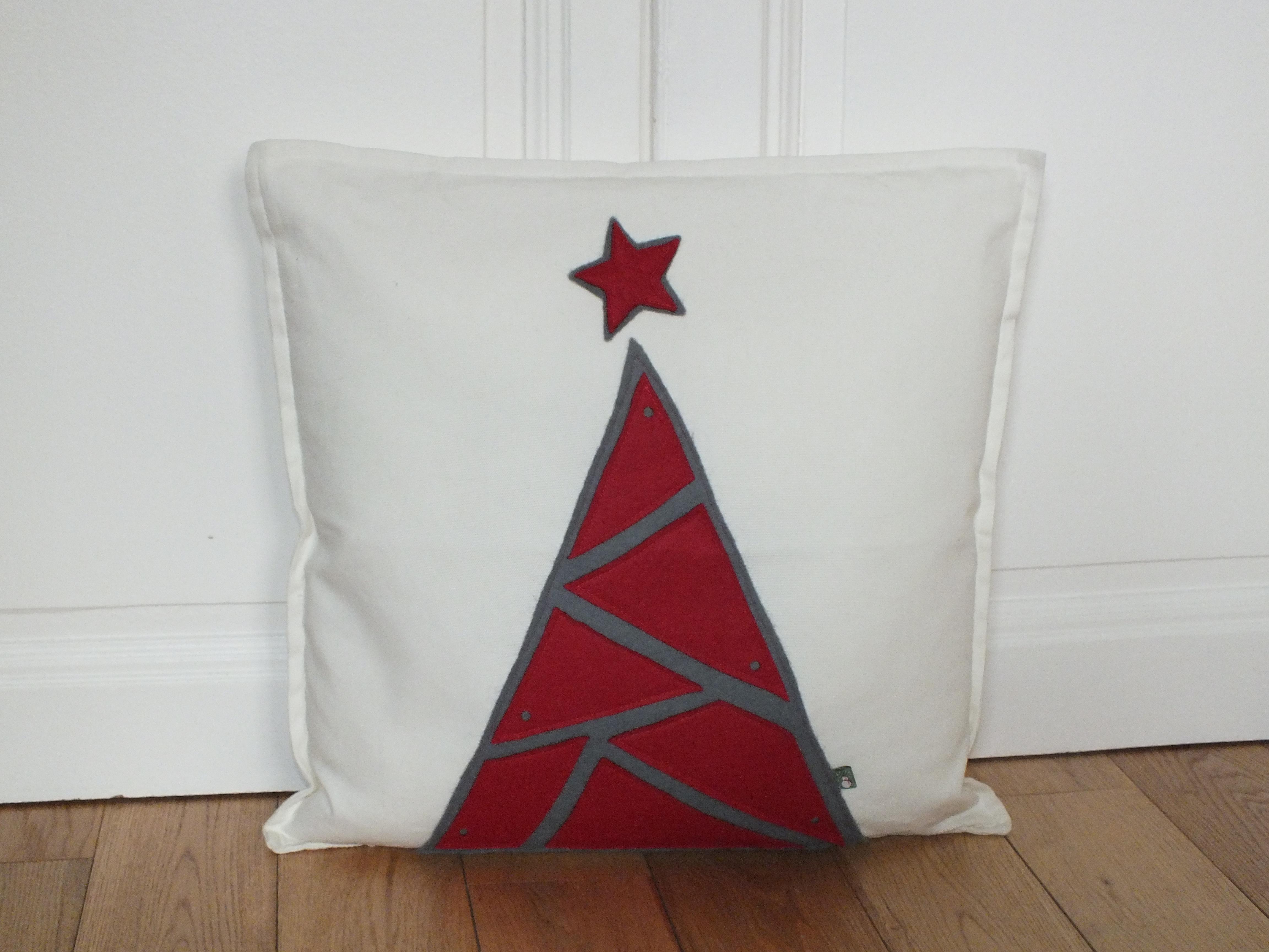 plumedez bre r cr ations cr ations textiles. Black Bedroom Furniture Sets. Home Design Ideas