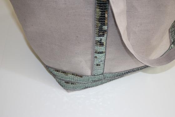 sac paillettes